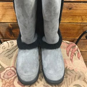 UGG Chaussures |UGG Chaussures | bb1ab61 - deltaportal.info